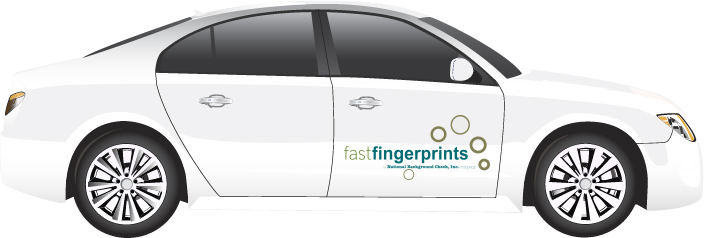 FastFingerprints mobile service will bring our expert fingerprint technicians to you.
