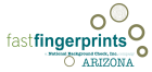 FastFingerprints Arizona